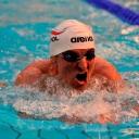 2013 WPFG - Swimming - Indoor - Belfast Northern Ireland (80)