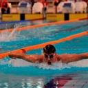 2013 WPFG - Swimming - Indoor - Belfast Northern Ireland (72)