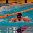 2013 WPFG - Swimming - Indoor - Belfast Northern Ireland (70)