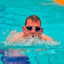 2013 WPFG - Swimming - Indoor - Belfast Northern Ireland (60)