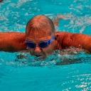 2013 WPFG - Swimming - Indoor - Belfast Northern Ireland (53)