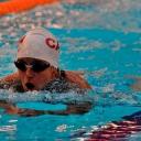 2013 WPFG - Swimming - Indoor - Belfast Northern Ireland (68)