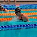 2013 WPFG - Swimming - Indoor - Belfast Northern Ireland (43)