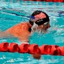 2013 WPFG - Swimming - Indoor - Belfast Northern Ireland (54)
