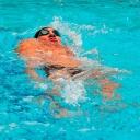 2013 WPFG - Swimming - Indoor - Belfast Northern Ireland (52)
