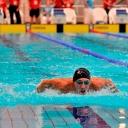 2013 WPFG - Swimming - Indoor - Belfast Northern Ireland (44)