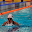2013 WPFG - Swimming - Indoor - Belfast Northern Ireland (64)