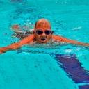 2013 WPFG - Swimming - Indoor - Belfast Northern Ireland (57)