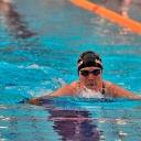 2013 WPFG - Swimming - Indoor - Belfast Northern Ireland (62)