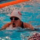 2013 WPFG - Swimming - Indoor - Belfast Northern Ireland (69)