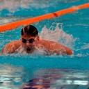 2013 WPFG - Swimming - Indoor - Belfast Northern Ireland (75)