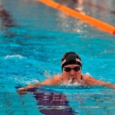 2013 WPFG - Swimming - Indoor - Belfast Northern Ireland (63)