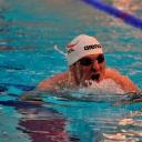 2013 WPFG - Swimming - Indoor - Belfast Northern Ireland (77)