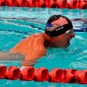 2013 WPFG - Swimming - Indoor - Belfast Northern Ireland (55)