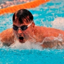 2013 WPFG - Swimming - Indoor - Belfast Northern Ireland (73)