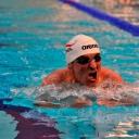 2013 WPFG - Swimming - Indoor - Belfast Northern Ireland (79)