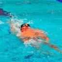 2013 WPFG - Swimming - Indoor - Belfast Northern Ireland (50)