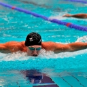 2013 WPFG - Swimming - Indoor - Belfast Northern Ireland (48)