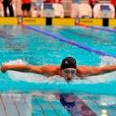 2013 WPFG - Swimming - Indoor - Belfast Northern Ireland (45)