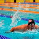 2013 WPFG - Swimming - Indoor - Belfast Northern Ireland (47)