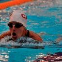 2013 WPFG - Swimming - Indoor - Belfast Northern Ireland (67)