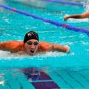 2013 WPFG - Swimming - Indoor - Belfast Northern Ireland (46)