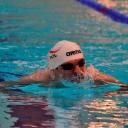 2013 WPFG - Swimming - Indoor - Belfast Northern Ireland (76)