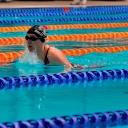 2013 WPFG - Swimming - Indoor - Belfast Northern Ireland (41)
