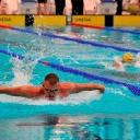 2013 WPFG - Swimming - Indoor - Belfast Northern Ireland (56)