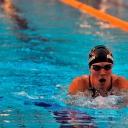 2013 WPFG - Swimming - Indoor - Belfast Northern Ireland (65)
