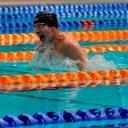 2013 WPFG - Swimming - Indoor - Belfast Northern Ireland (33)