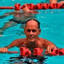 2013 WPFG - Swimming - Indoor - Belfast Northern Ireland (35)