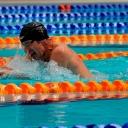 2013 WPFG - Swimming - Indoor - Belfast Northern Ireland (36)