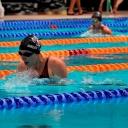 2013 WPFG - Swimming - Indoor - Belfast Northern Ireland (38)
