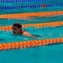 2013 WPFG - Swimming - Indoor - Belfast Northern Ireland (10)