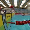 2013 WPFG - Swimming - Indoor - Belfast Northern Ireland (4)