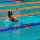 2013 WPFG - Swimming - Indoor - Belfast Northern Ireland (37)