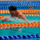 2013 WPFG - Swimming - Indoor - Belfast Northern Ireland (34)