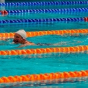2013 WPFG - Swimming - Indoor - Belfast Northern Ireland (11)