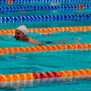 2013 WPFG - Swimming - Indoor - Belfast Northern Ireland (12)