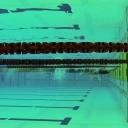 2013 WPFG - Swimming - Indoor - Belfast Northern Ireland (1)