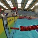 2013 WPFG - Swimming - Indoor - Belfast Northern Ireland (5)