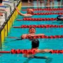 2013 WPFG - Swimming - Indoor - Belfast Northern Ireland (40)
