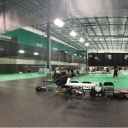 venue - Badminton - Northern Virginia Badminton Club - 8