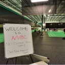venue - Badminton - Northern Virginia Badminton Club - 11
