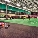 venue-badminton2