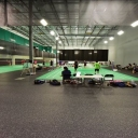 venue - Badminton - Northern Virginia Badminton Club - 10