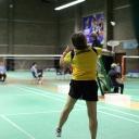 2013-08-09-WPFG-Badminton-017