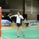 2013-08-09-WPFG-Badminton-031