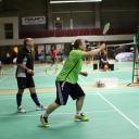 2013-08-09-WPFG-Badminton-050